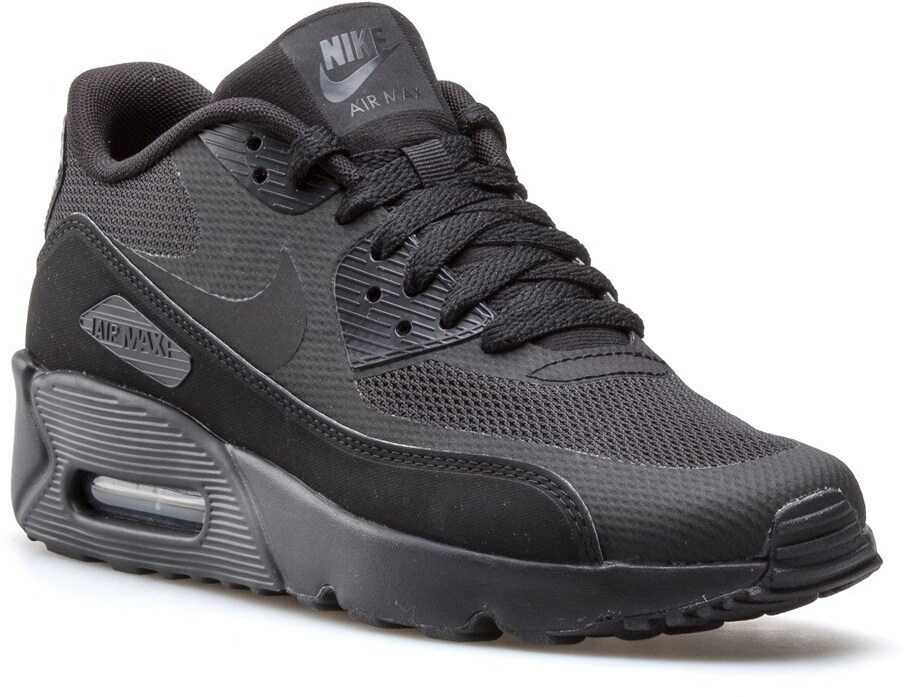 Nike Air Max 90 Ultra 20 Black