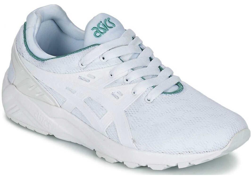 Pantofi Sport Femei Asics Asics Gel-kayano Trainer