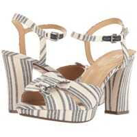 Pantofi cu Toc Naturalizer Adelle