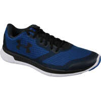 Incaltaminte Under Armour UA Charged Lightning