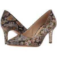 Pantofi cu Toc Naturalizer Natalie
