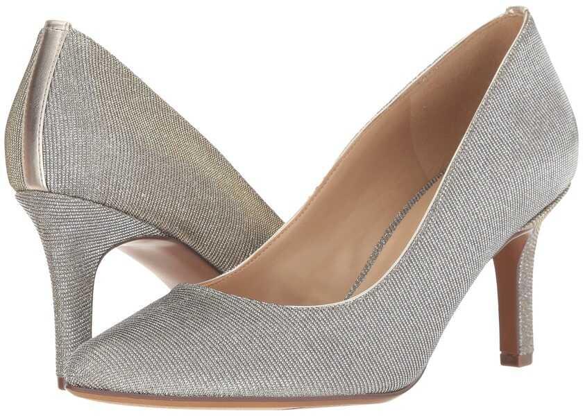 Pantofi cu Toc Dama Naturalizer Natalie
