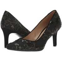 Pantofi cu Toc Natalie Femei