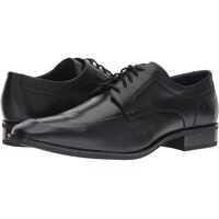 Pantofi Martino Apron Ox II Barbati