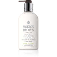 Cosmetice Dewy Lily Of The Valley Body Lotion 300Ml Femei