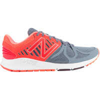 Incaltaminte Mrushro D Running Shoes Sporturi