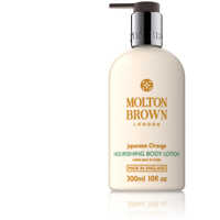 Cosmetice Japanese Orange Nourishing Body Lotion 300Ml Femei