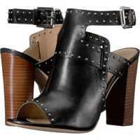 Pantofi cu Toc Erika Femei