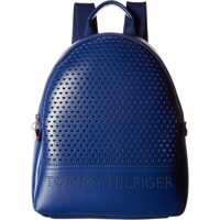 Rucsacuri Laura Dome Backpack Double Sided* Femei