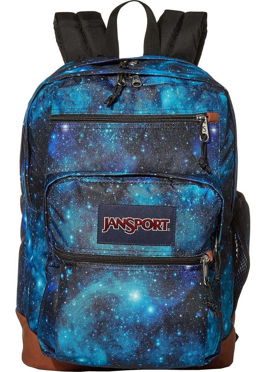 JanSport Cool Student Galaxy