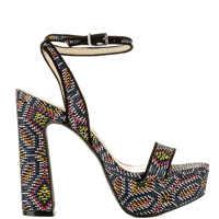 Sandale Sandals* Femei