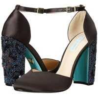 Pantofi cu Toc Sybil* Femei
