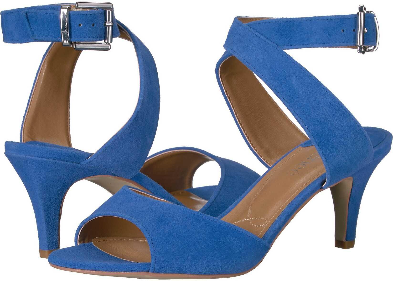 J. Renee Soncino Cobalt Blue