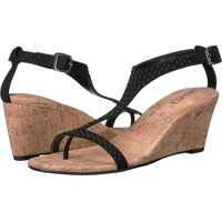 Sandale cu toc Maryam Femei