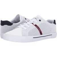 Sneakers Tommy Hilfiger Pronto