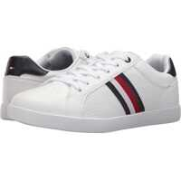 Sneakers Tommy Hilfiger Todd