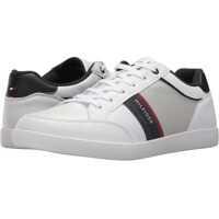 Sneakers Todrick Barbati