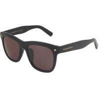 Ochelari de Soare Dq0191 Barbati