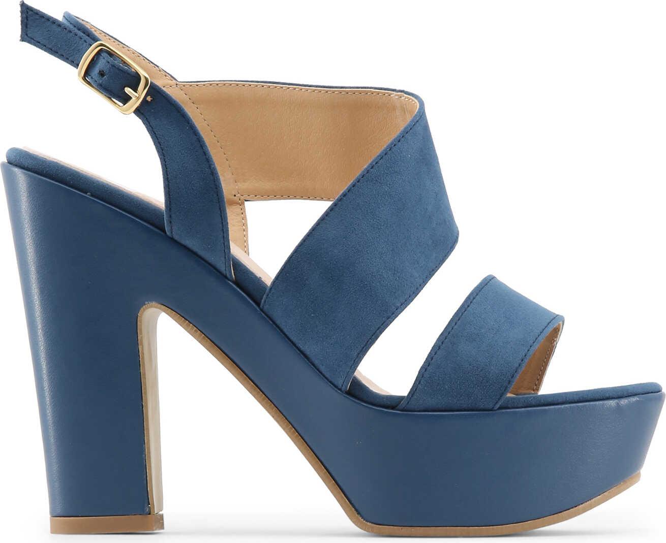 Made in Italia Fiammetta BLUE imagine b-mall.ro