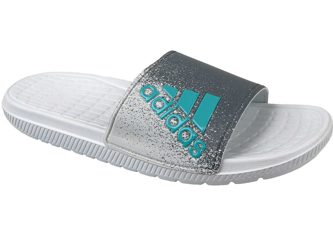 adidas X 17 Slides White