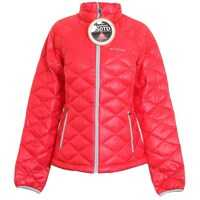 Geci Trask Mountain 650 T Red Camell Femei