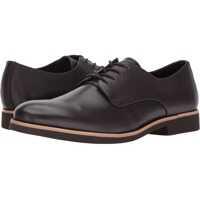 Pantofi Calvin Klein Faustino