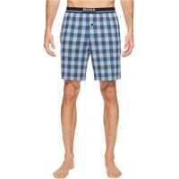 Pijamale & Halate de Baie Relax Short Pants EW 101909 Barbati