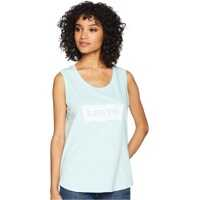 Maiouri The Muscle Tank Top Femei