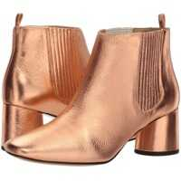 Ghete & Cizme Marc Jacobs Rocket Chelsea Boot