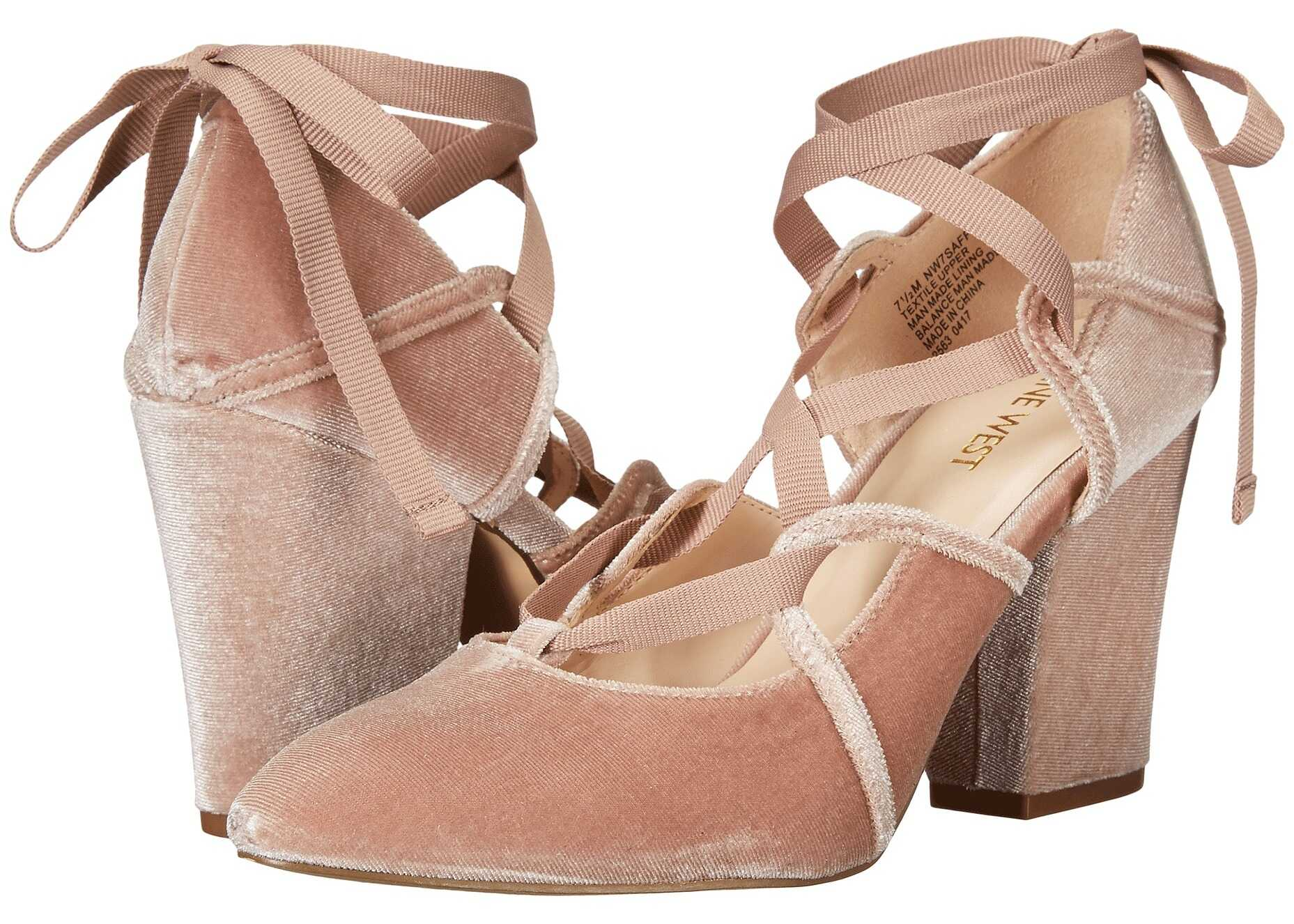 Nine West Safflower Ballet