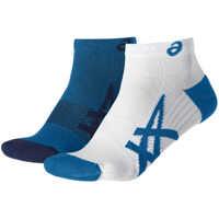 Sosete 2PPK Lightweight Sock Femei