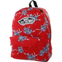"""Ghiozdane Plecak Realm """"Tomato Hawaiian"""" Fete"""