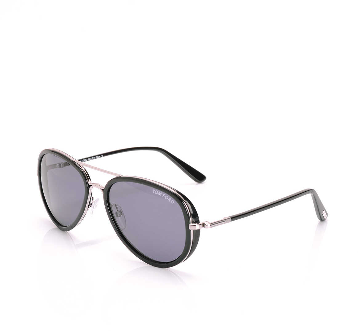 Tom Ford Okulary Miles