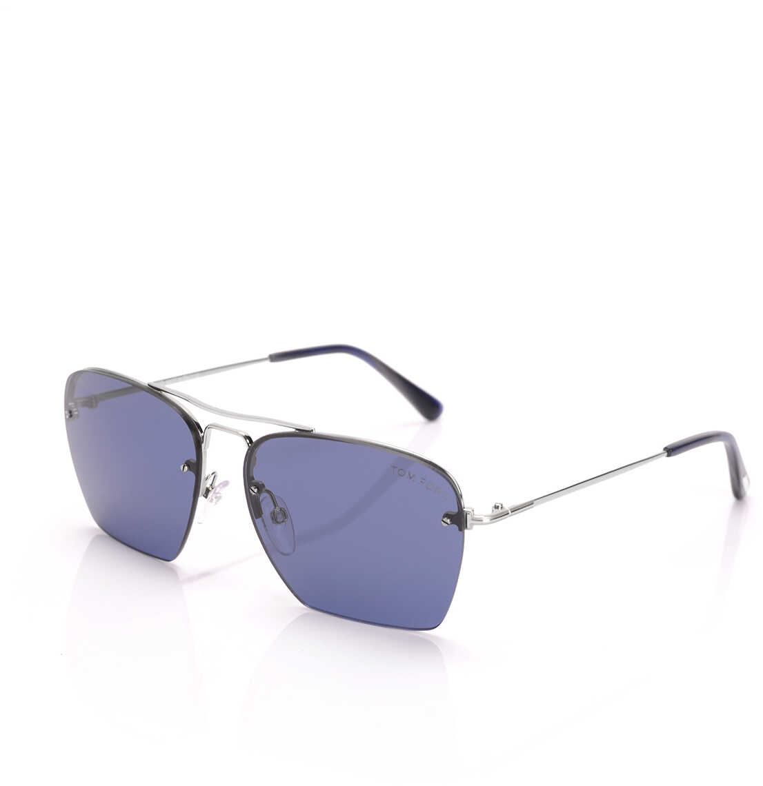 Tom Ford Okulary Walker