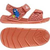 Sandale Disney Nemo AltaSwim I Fete