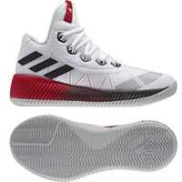 Adidasi Energy Bounce BB Sporturi