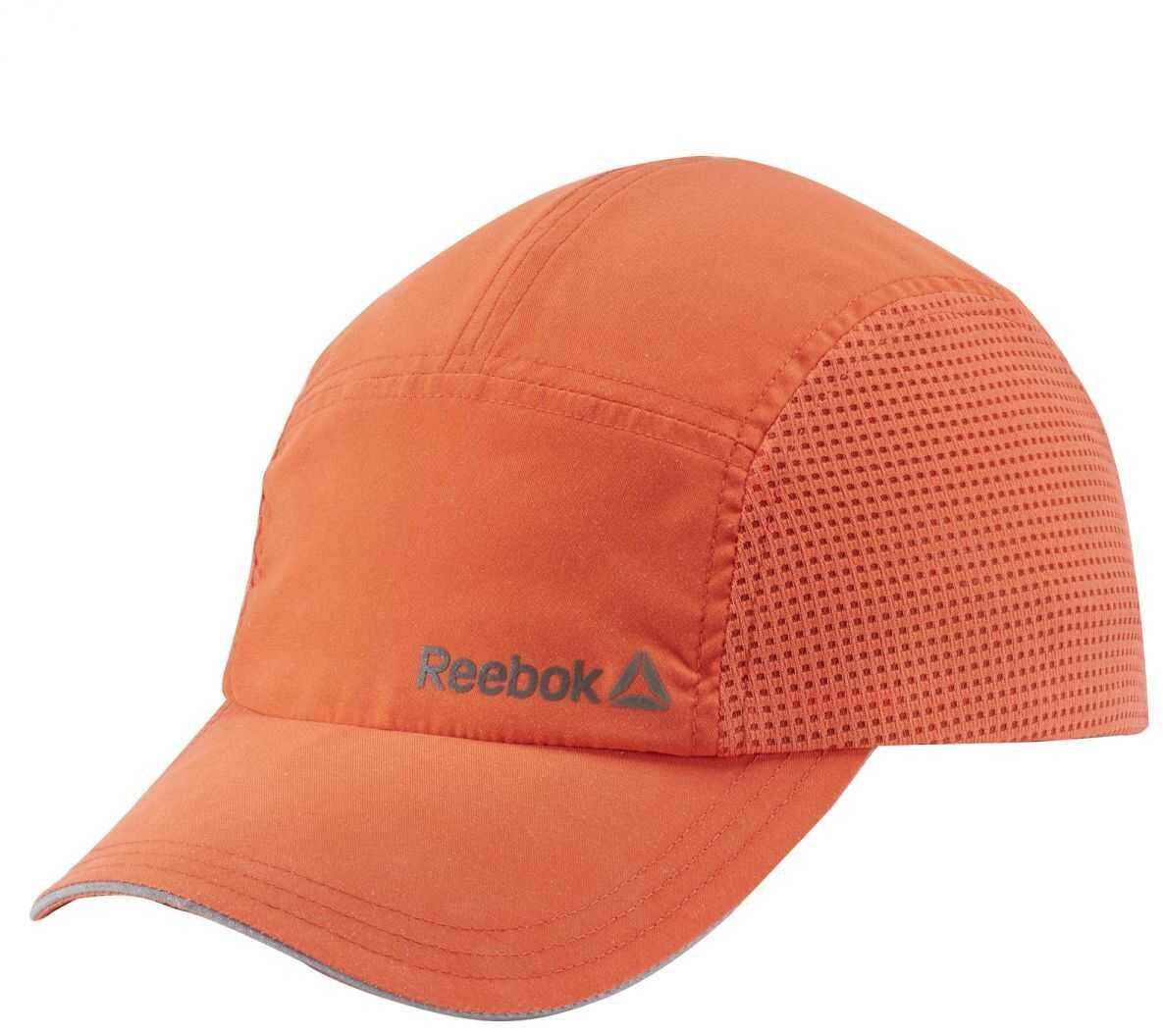 Reebok OS RUN PERF CAP SEFISP