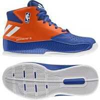 Adidasi Nxt Lvl Spd V NBA K Sporturi