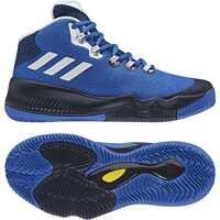 Adidasi Crazy Hustle J Sporturi