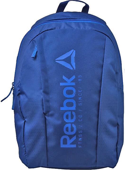 Reebok Found BKP Blue