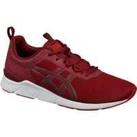 Tenisi & Adidasi Asics Gel-Lyte Runner Barbati