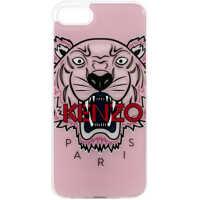 Caciuli & Palarii I-Phone7 Pink Cover Barbati