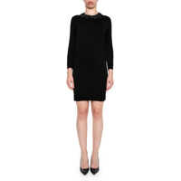 Rochii FENDI Fendi Knit Dress