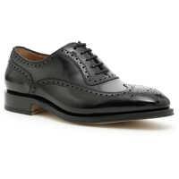 Pantofi Domenico Lace-Ups Barbati