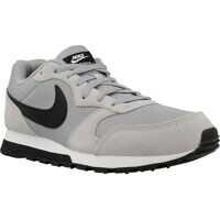 Tenisi & Adidasi Nike MD Runner 2