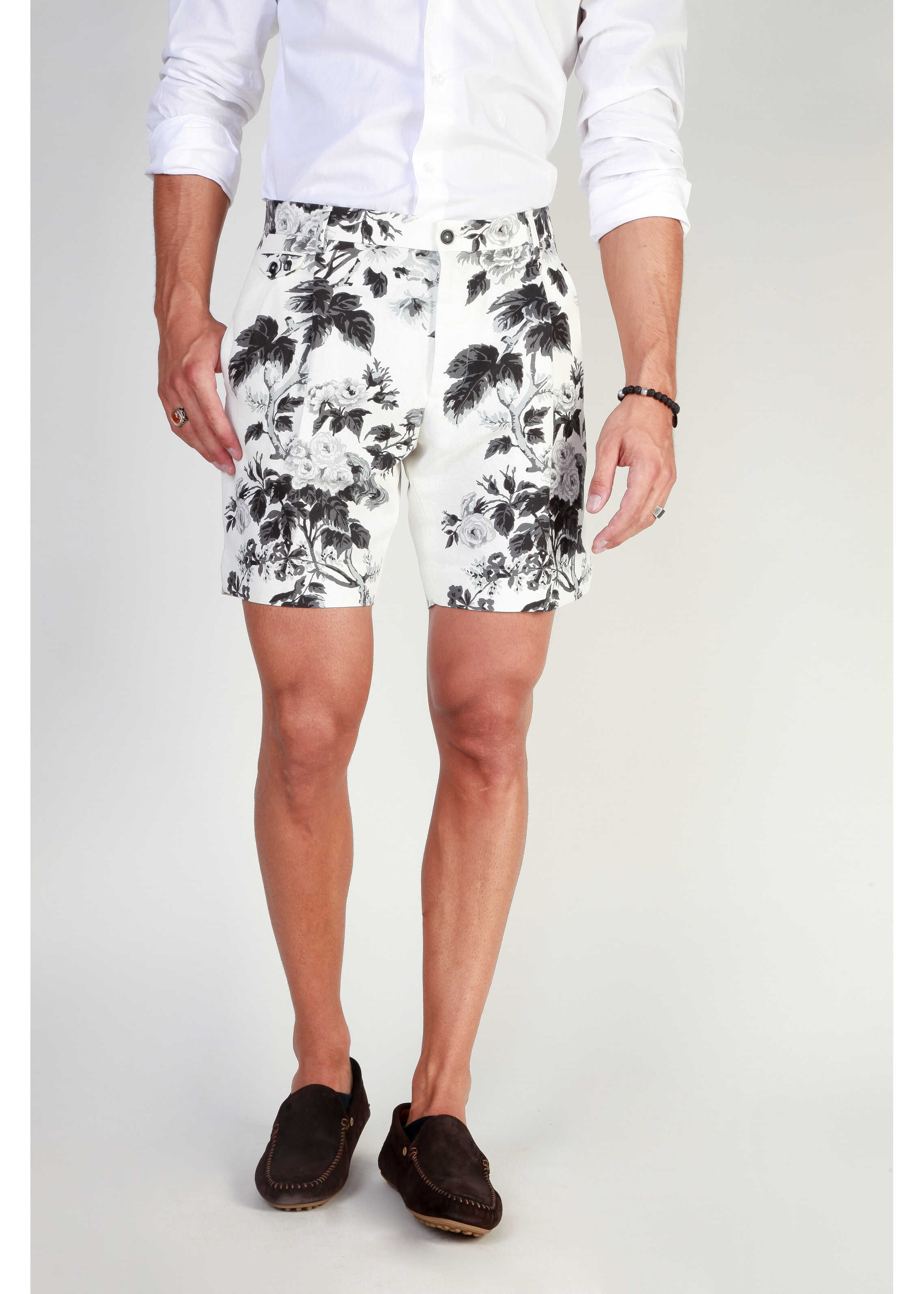 Dolce & Gabbana G6Ibmt White