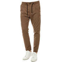 Pantaloni Wool blend pants* Barbati