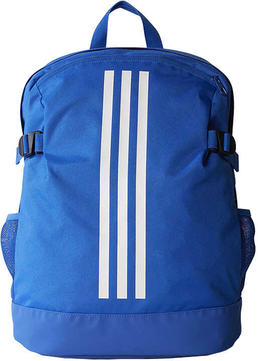 adidas BP Power IV M Blue