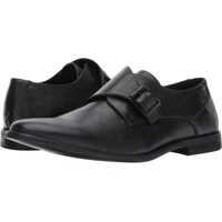 Pantofi Design 30124 Barbati