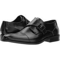 Pantofi Design 30134 Barbati